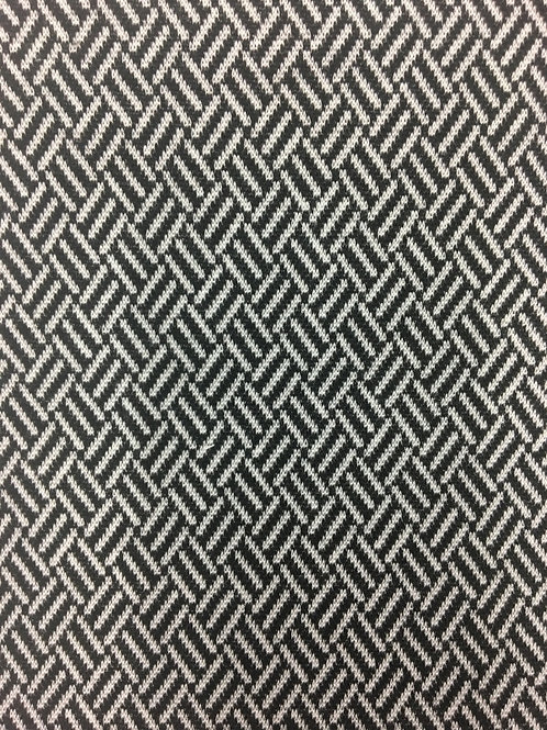 GRFAC-0419 - Knitted Fabric