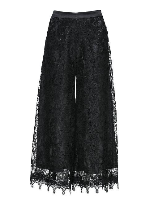 FTW38 - Ladies' Woven Pants