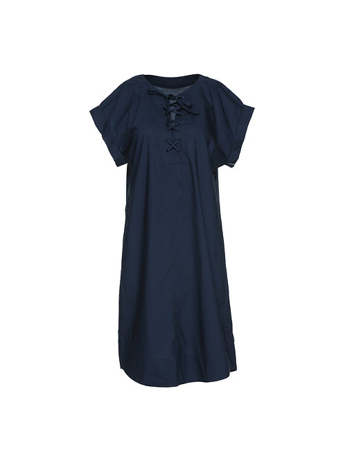 FTOWD010 - Ladies' Woven Dress