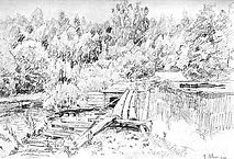 levitan-drawing-bridge.jpg
