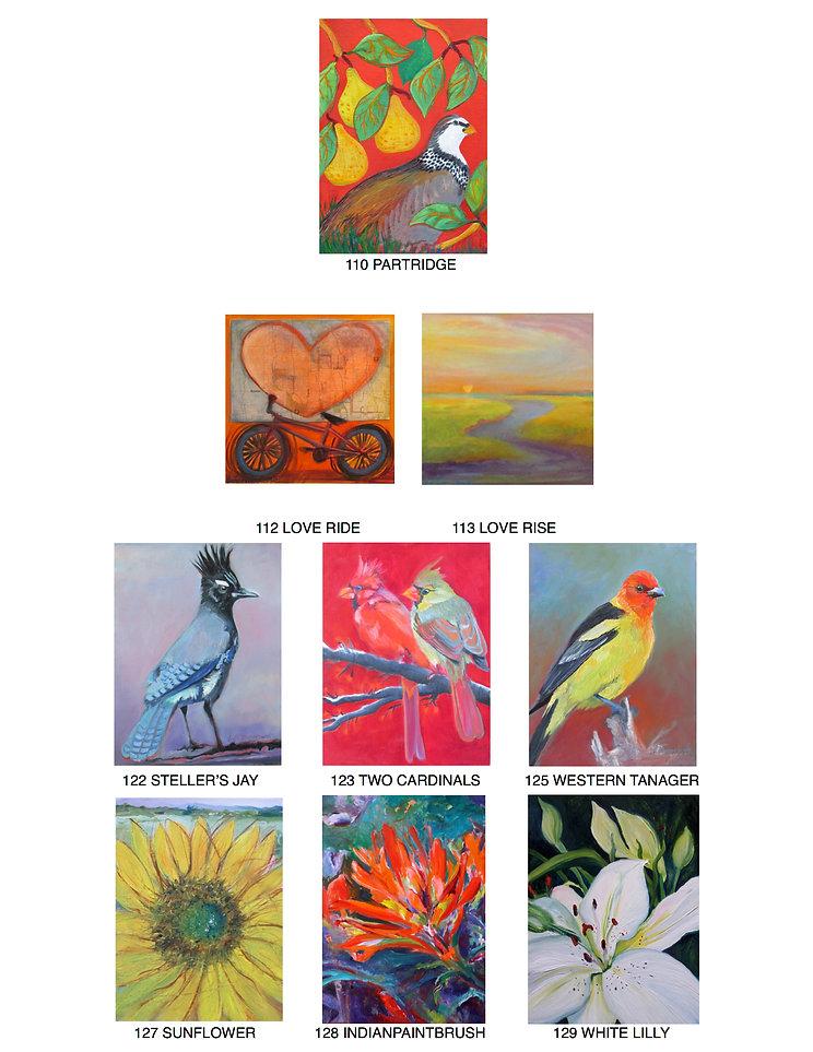 Cards pg3-10.20.jpg