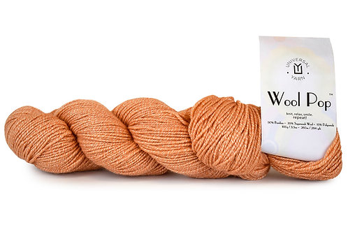 Wool Pop - Cool Colors - Universal Yarn