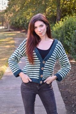 Cotton Supreme Sapling Colors - Universal Yarn