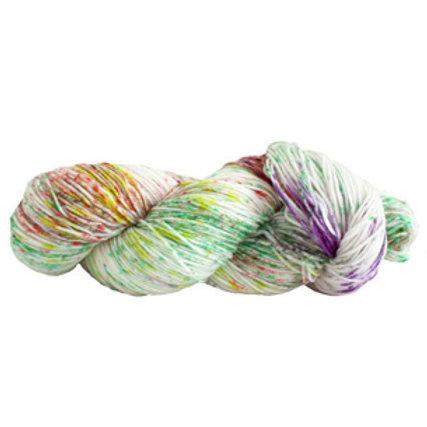 Manos Del Uruguay - Alegria - Hand-Dyed Soft Colors