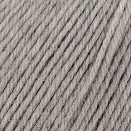 Deluxe Worsted Superwash - Neutral Colors