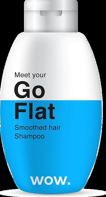 shampoo 2.png