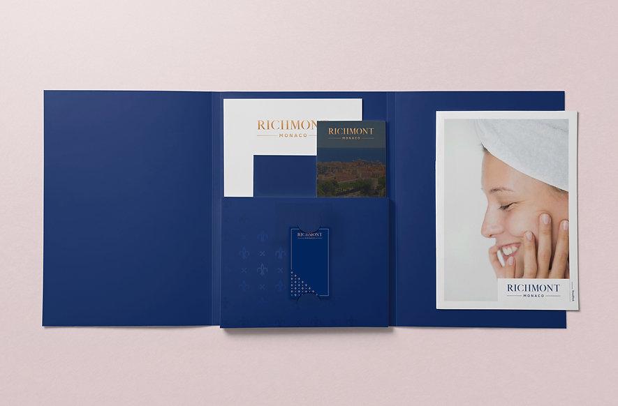 folder-inside design.jpg