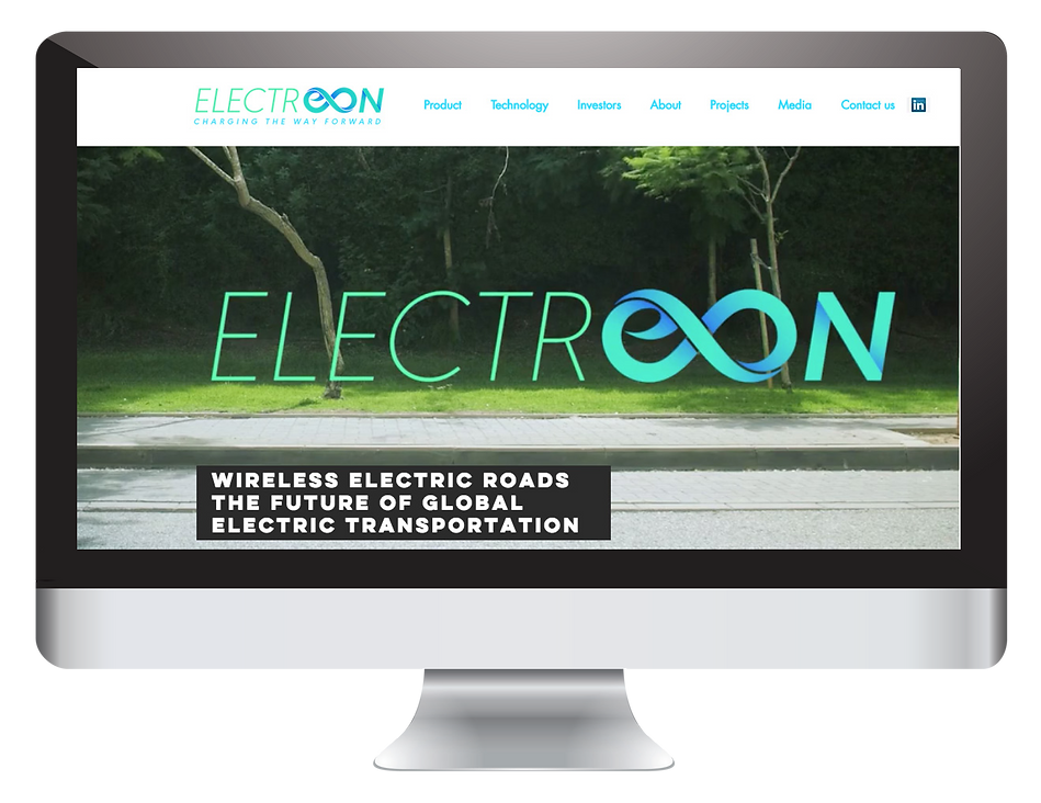 electreon.png