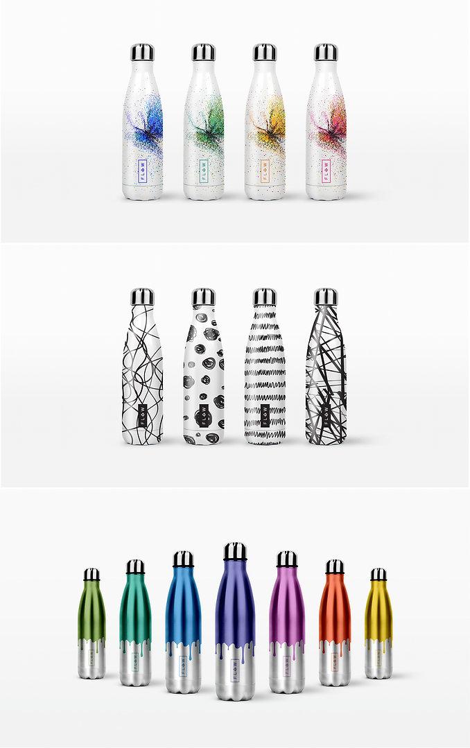 Flow Bottles.jpg