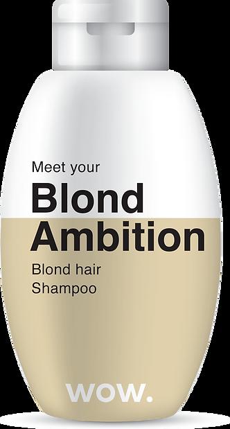 shampoo 4.png