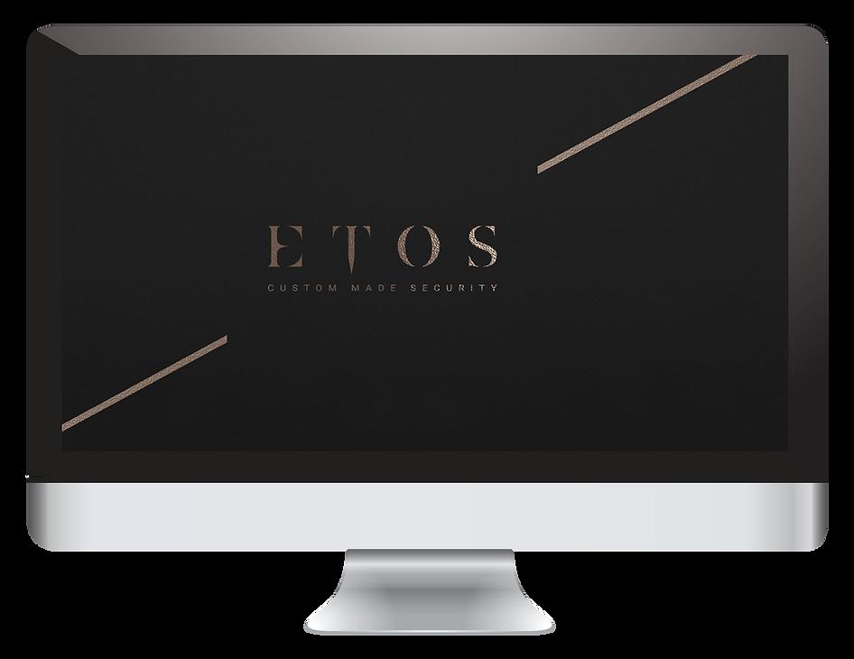 etos.png