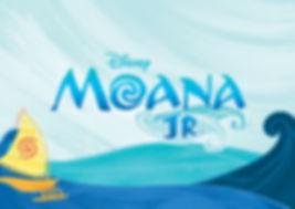 moanajr_3up.jpg