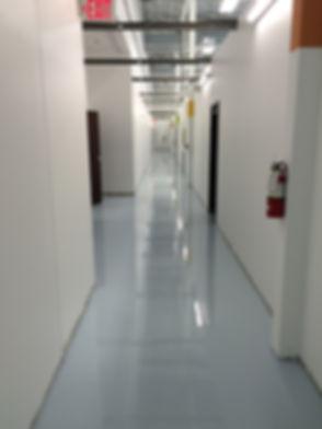 moderncrete-epoxy-flooring2.JPG