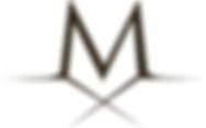 Modern_Logo_M.png