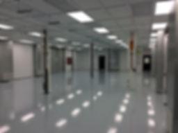 moderncrete-epoxy-flooring3.JPG