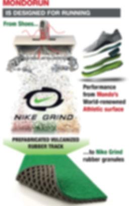 Mondorun_Nike