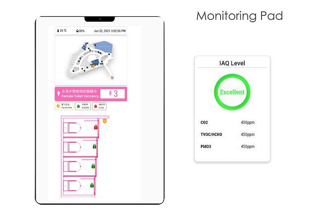 Smart 361 Washroom Solution - MTR w Video.jpg
