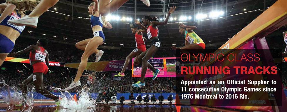 Mondo_Olympic