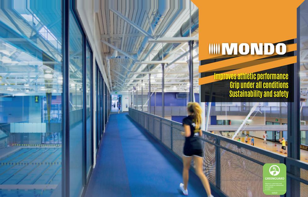Mondo-Indoor-HK