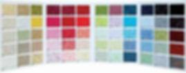 belka color catalog