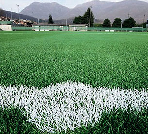 Mondo-artificial-turf