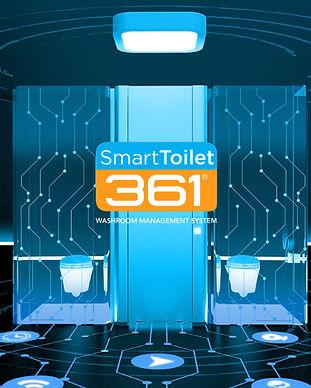 Smart Toilet Cover-01.jpg