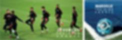 Mondo-Juventus