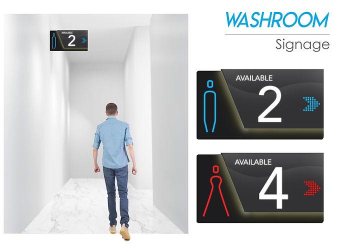 Smart Washroom New Edition-16-16.jpg