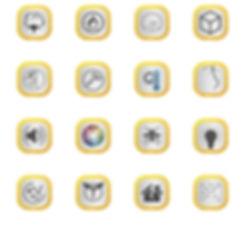 icon-belka-3-33.jpg