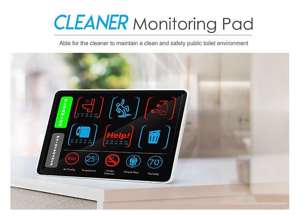 Smart Washroom New Edition-21.jpg