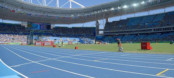 Mondo_rio_olympic
