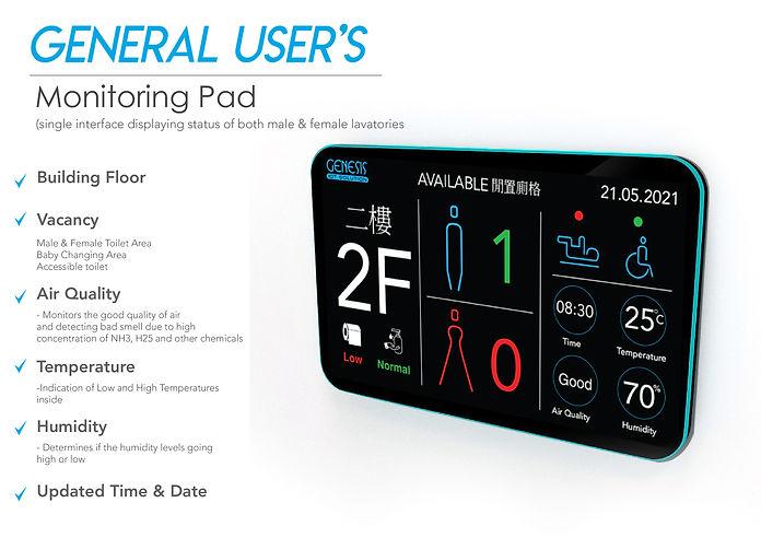 Smart Washroom New Edition-17.jpg