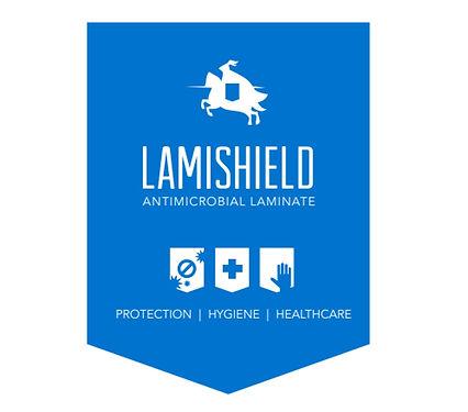 Lamishield5.jpg