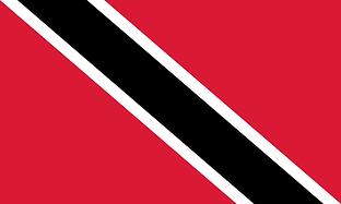 TrinidadTobagoflag.png