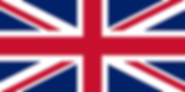 2880px-Flag_of_the_United_Kingdom.svg.pn
