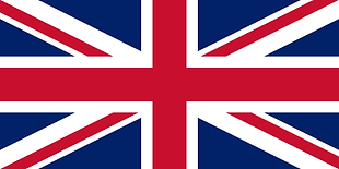2880px-Flag_of_the_United_Kingdom.svg.pn