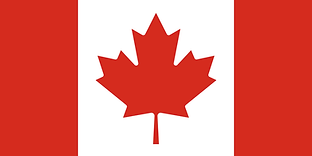 2880px-Flag_of_Canada_(Pantone).svg.png