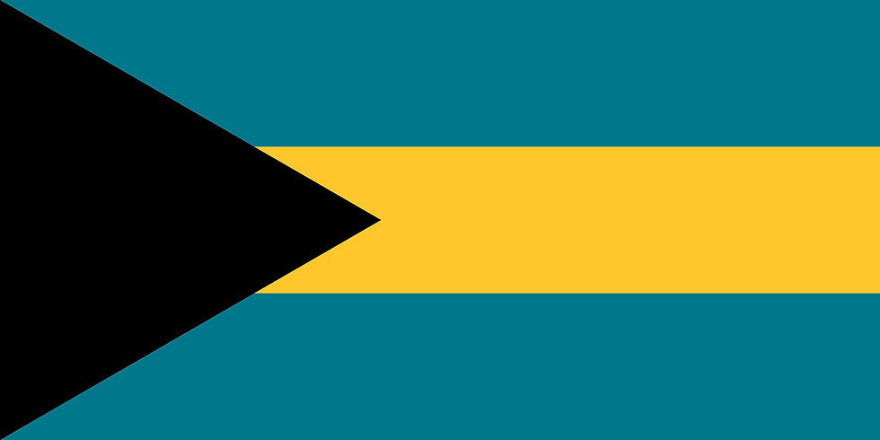 2880px-Flag_of_the_Bahamas.svg.png