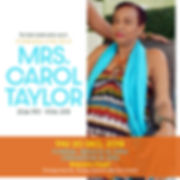 CarolTaylorArrangements4.jpg