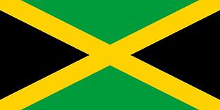 JamaicaFlag.png