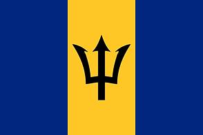 BarbadosFlag