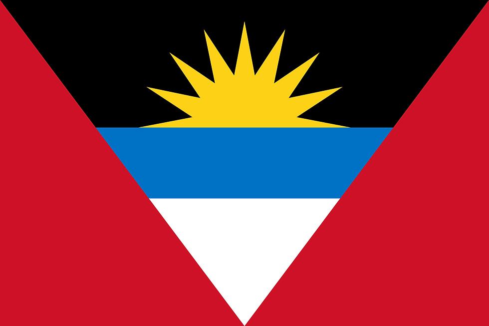 AntiguaBarbuda.png