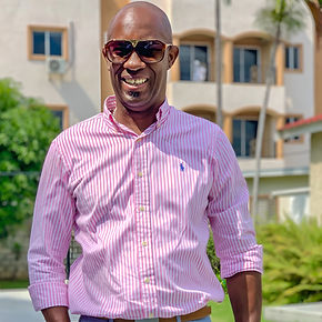 Dwayne%20Watkins_edited.jpg