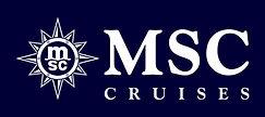 msc-logo-810x360.jpg