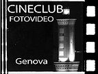 Logo Cineclub crop.jpg