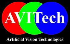 AVITech Logo.png