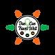 Torrey-Logo-ICON-CMYK.png