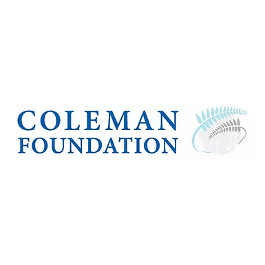 Coleman Foundation