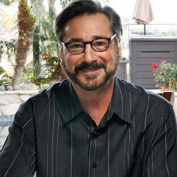 David Ferran