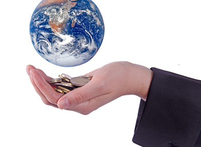 Climate Action 100+: Investors Pressure Companies to Stop Climate Change